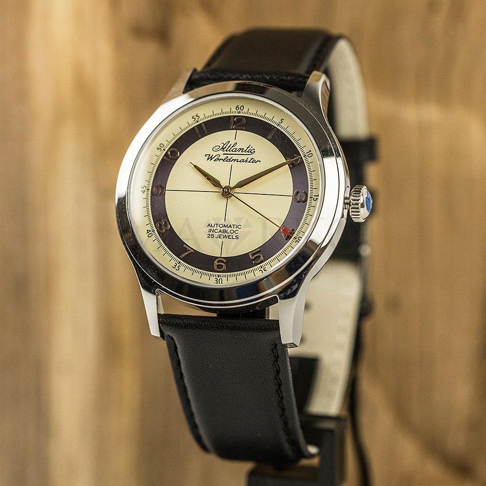 zegarek - jak go przechowywać?
